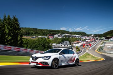 2019_renault_megane_rs_trophy_r_spa_02