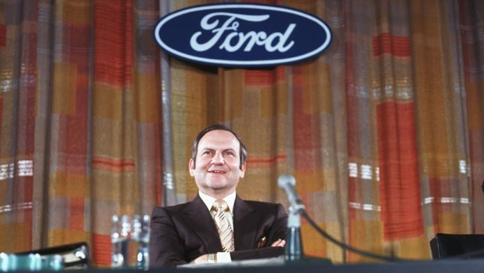 Lee-Iacocca-Ford