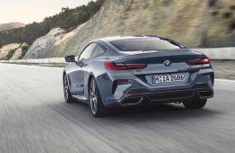2019_bmw_m850i_xdrive_test_banner