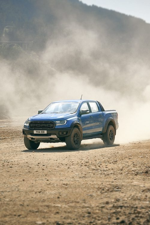 2019_ford_ranger_raptor_test_04