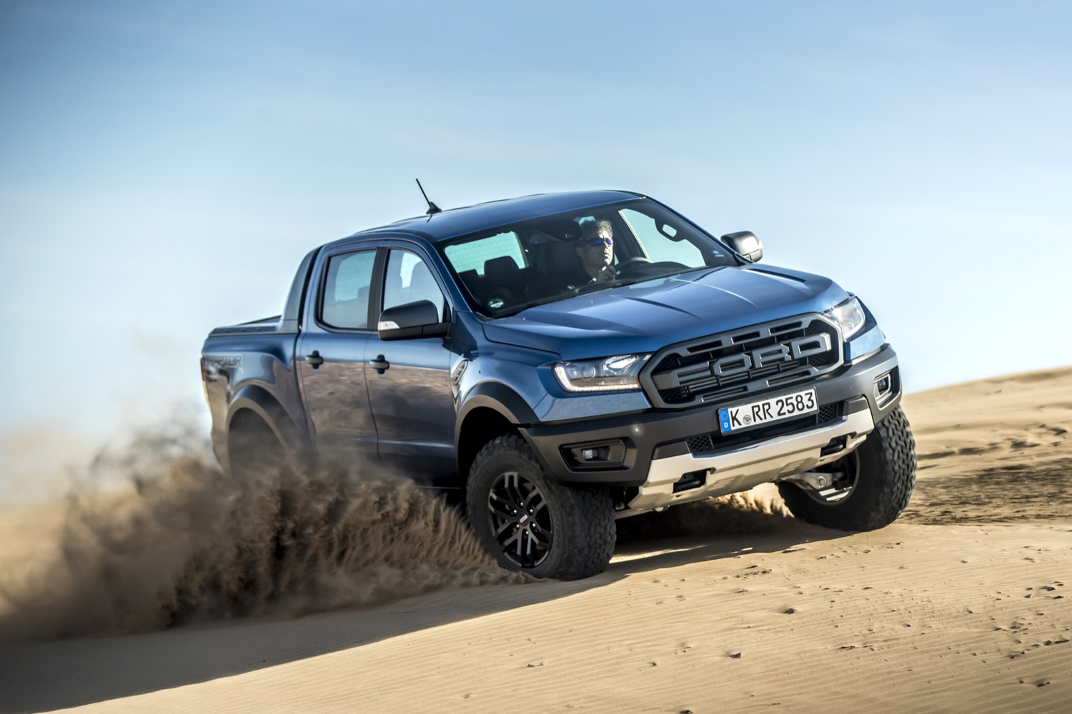 2019_ford_ranger_raptor_test_07