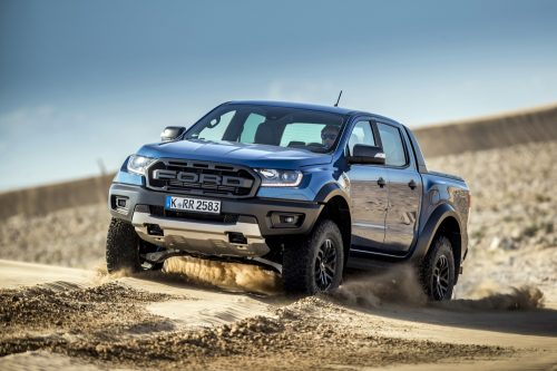 2019_ford_ranger_raptor_test_08