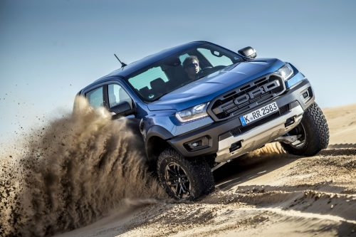 2019_ford_ranger_raptor_test_09