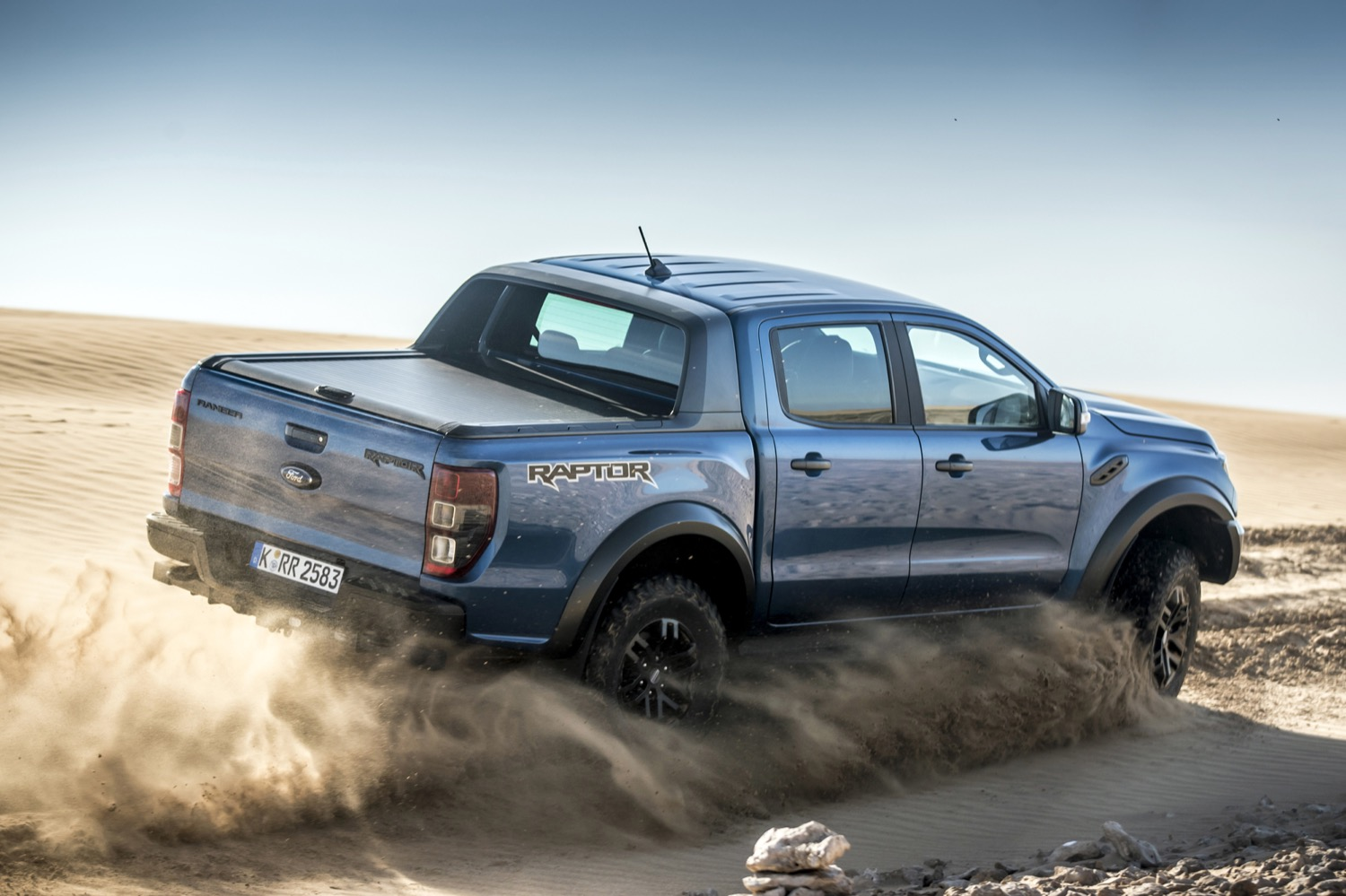 2019_ford_ranger_raptor_test_10
