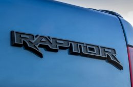 2019_ford_ranger_raptor_test_13