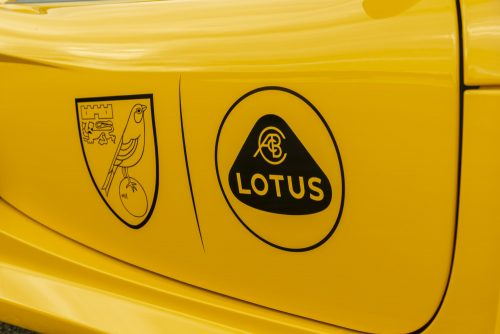 2019_lotus_new_logo_03