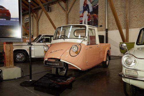 2019_mazda_museum_augsburg_frey_27