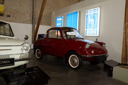 2019_mazda_museum_augsburg_frey_28