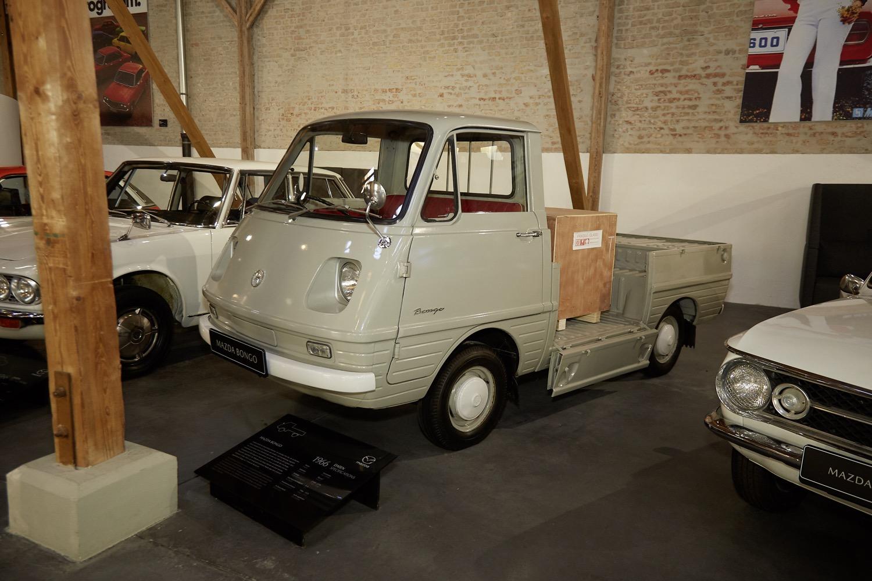 2019_mazda_museum_augsburg_frey_37