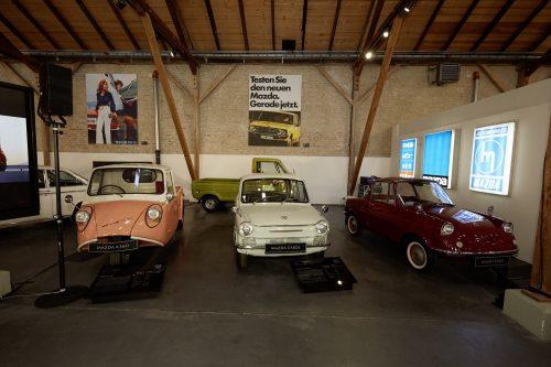 2019_mazda_museum_augsburg_frey_43