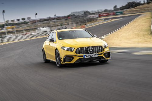 2019_mercedes_amg_a_45_s_test_01