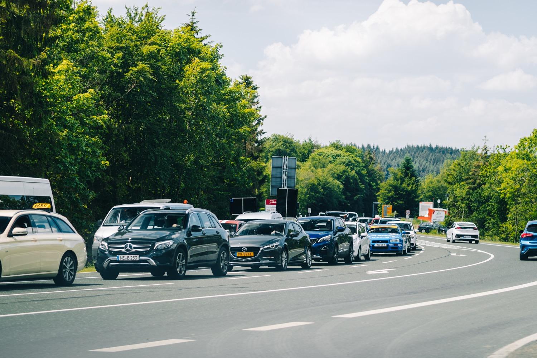 2019_nissan_gtr_nurburgring24_06