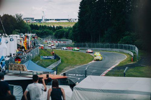 2019_nissan_gtr_nurburgring24_07