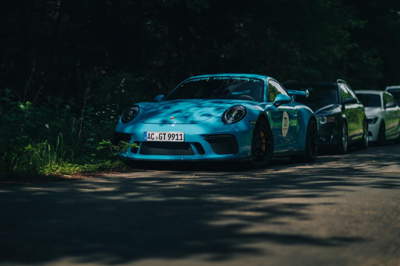 2019_nissan_gtr_nurburgring24_20