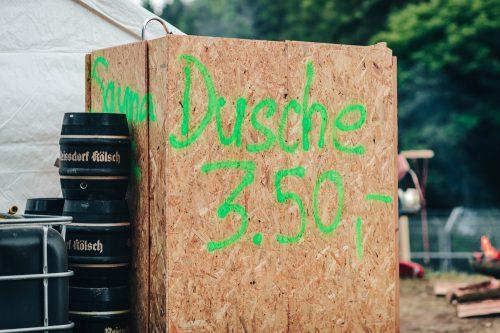 2019_nissan_gtr_nurburgring24_44