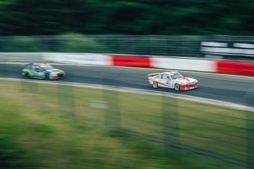 2019_nissan_gtr_nurburgring24_49