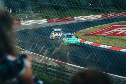 2019_nissan_gtr_nurburgring24_52