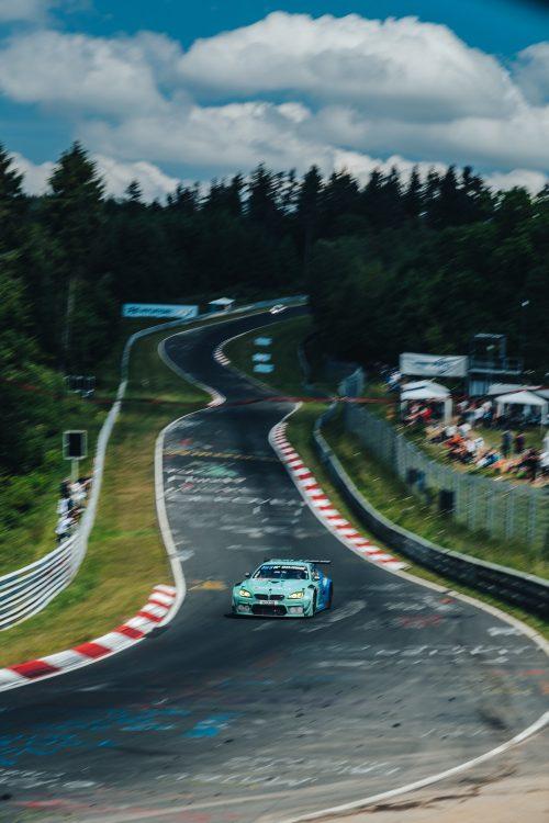 2019_nissan_gtr_nurburgring24_68