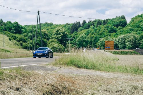 2019_nissan_gtr_nurburgring24_75