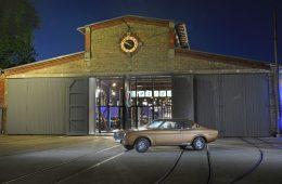 Mazda_Museum_Augsburg