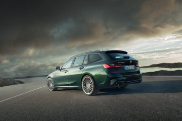 2019_alpina_b3_biturbo_touring_02