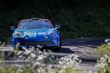 2019_alpine_a110_rallye_10