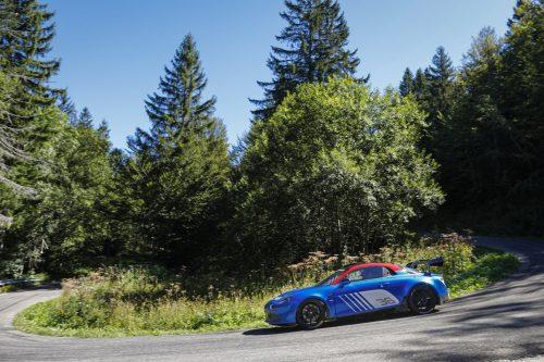 2019_alpine_a110_rallye_15