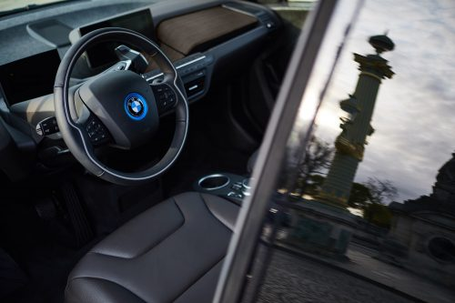 2019_bmw_i3s_roadstyle_i8_roadster_ultimate_sophisto_02