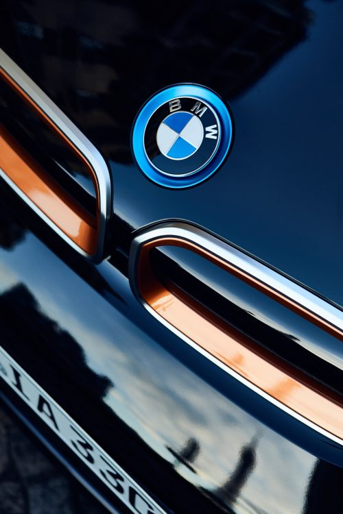 2019_bmw_i3s_roadstyle_i8_roadster_ultimate_sophisto_03