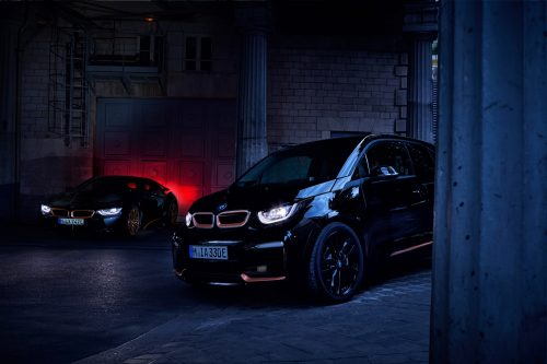 2019_bmw_i3s_roadstyle_i8_roadster_ultimate_sophisto_06