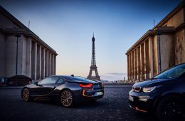 2019_bmw_i3s_roadstyle_i8_roadster_ultimate_sophisto_09