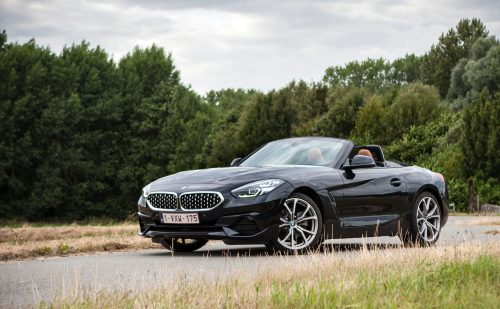 2019_bmw_z4_roadster_sdrive_20i_test_16