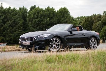 2019_bmw_z4_roadster_sdrive_20i_test_banner