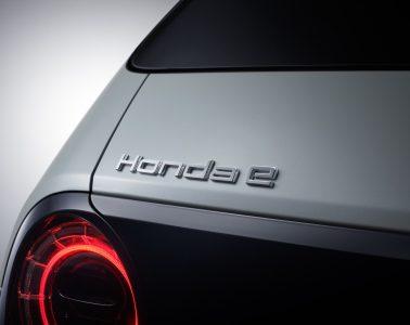 2020_honda_e_electric_01
