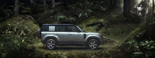 2020_land_rover_defender_l663_official_04