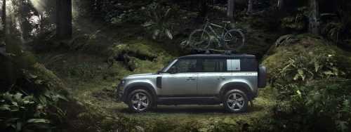 2020_land_rover_defender_l663_official_05