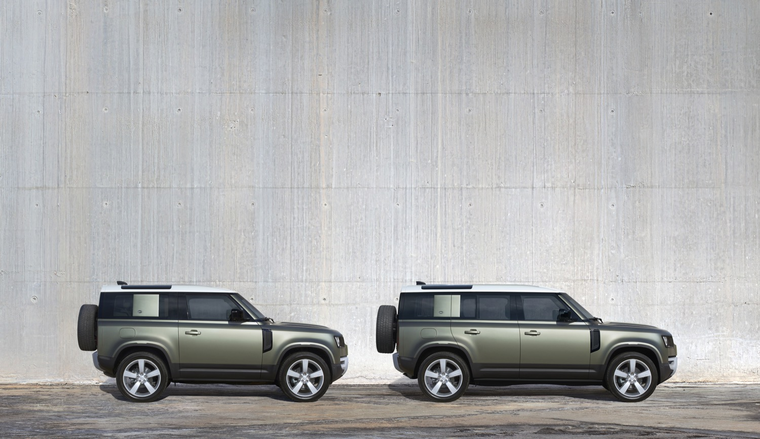 2020_land_rover_defender_l663_official_13
