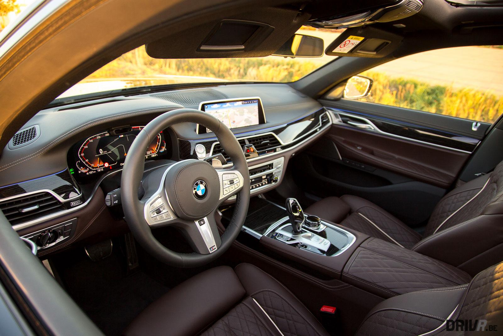 2019_BMW750i-10