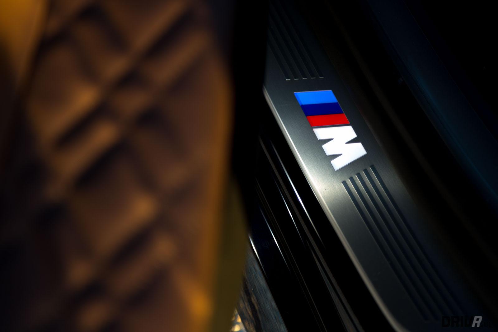 2019_BMW750i-11