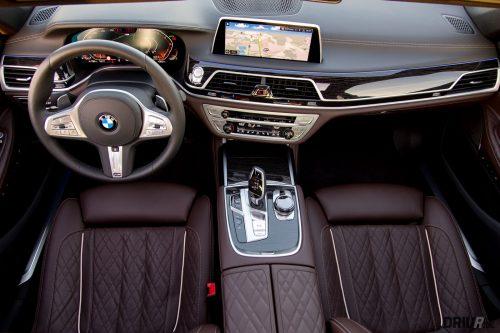 2019_BMW750i-14