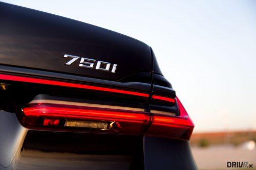 2019_BMW750i-16