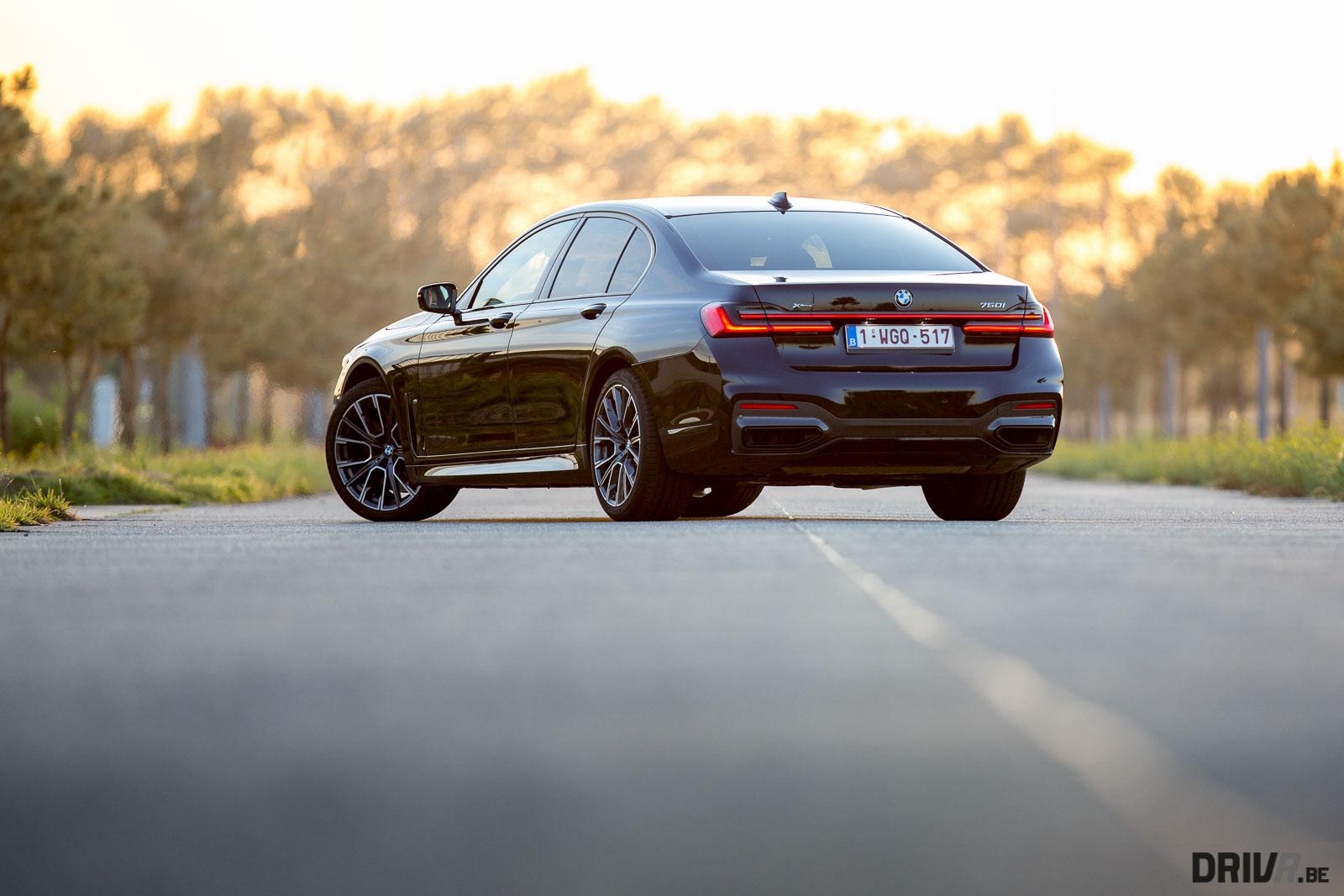 2019_BMW750i-18