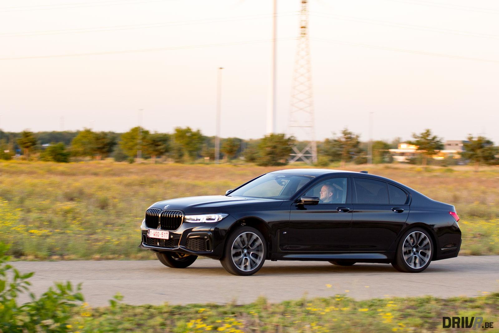 2019_BMW750i-19