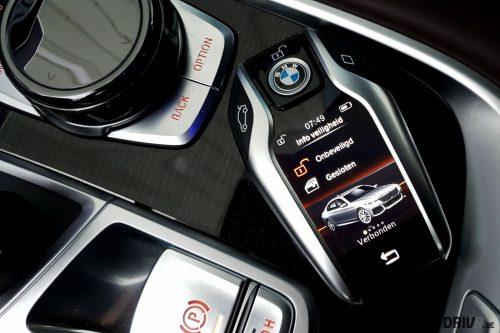 2019_BMW750i-22