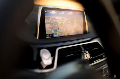 2019_BMW750i-4