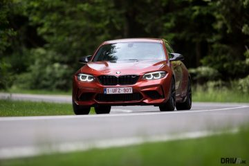 2019_bmw_m2_competition_test_01