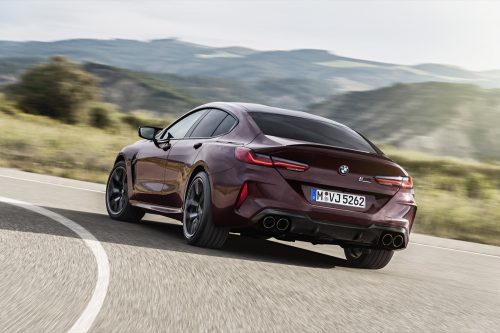 2019_bmw_m8_grancoupe_competition_07