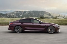 2019_bmw_m8_grancoupe_competition_09