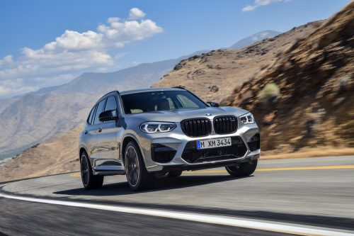 2019_bmw_x3m_competition_test_02