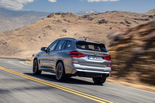 2019_bmw_x3m_competition_test_04
